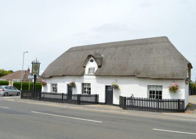 Royal Oak Mareham (19)