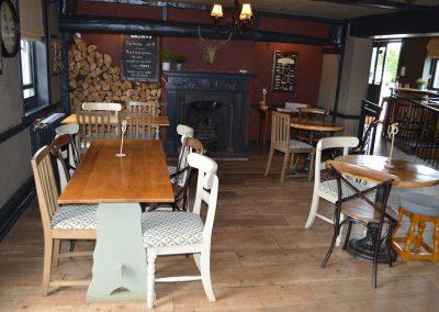 Royal Oak Mareham (3)