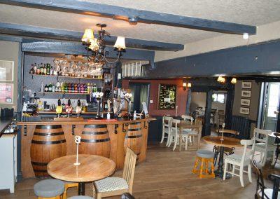 Royal Oak Mareham (12)