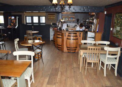 Royal Oak Mareham (4)